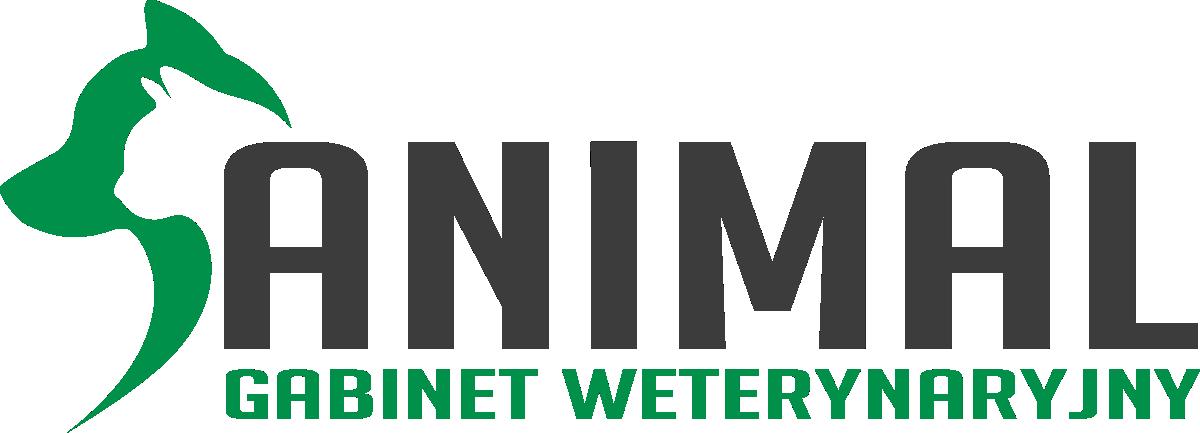 Animal - Gabinet Weterynaryjny - Poznań